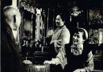 愛知県岡崎市びさん仏壇店 坂田ヤス
